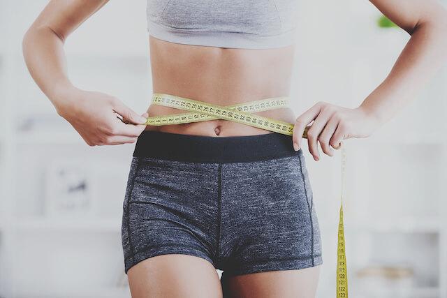 Singapore Best Weight Loss Program, Weight Loss Singapore