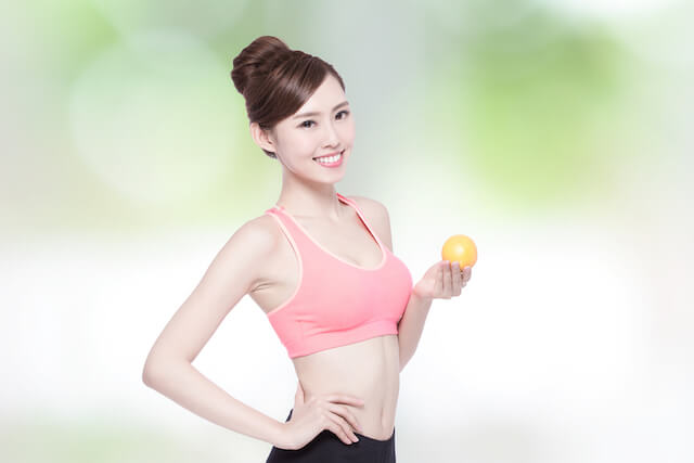 Best Weight Loss Program Singapore