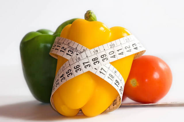 Weight Loss Singapore, Singapore Best Weight Loss Program